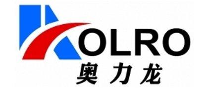 AOLRO Xiamen