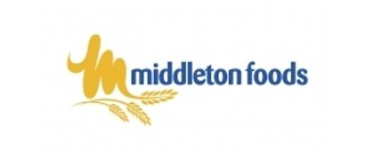 Middleton Foods