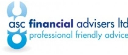 ASC Financial Advisors