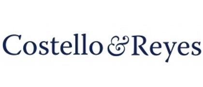 COSTELLO & REYES