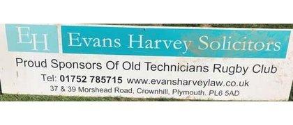 Evans Harvey Solicitors