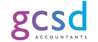 GCSD - Accountants