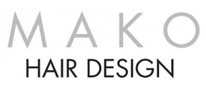 Mako Hair Design