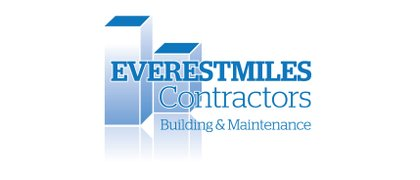 Everest Miles Building Maintenance