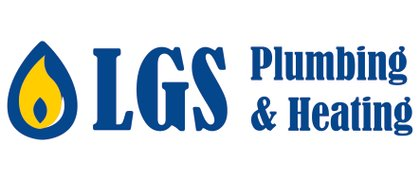 LGS Plumbing & Heating