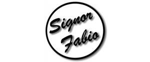 Signor Fabio