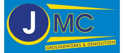 JMC Groundworks & Demolition