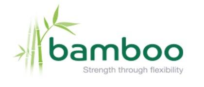 Bamboo Medical