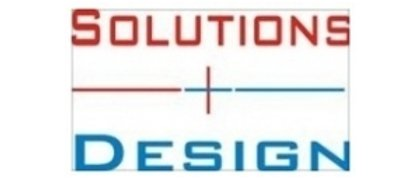 Solution + Design LTD