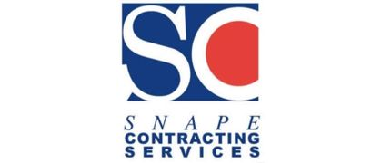 Snape Contracting Services