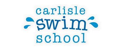 Carlisle Swim School
