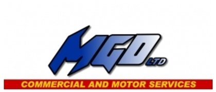 MGD Commercial and Motor Services