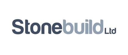 Stonebuild Ltd.