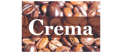Crema Catering Supplies Ltd.
