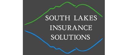 South Lakes Insurance Solutions