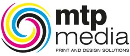 MTP Media