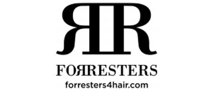 Forresters Hair