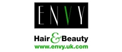 Envy Hair & Beauty