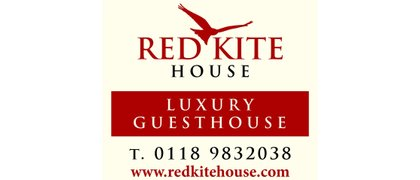 Red Kite House