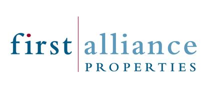 First Alliance Properties