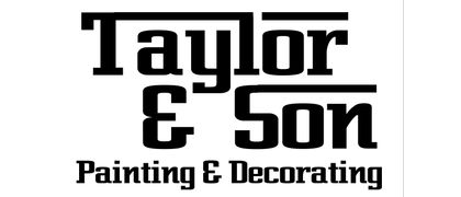 Taylor & Sons