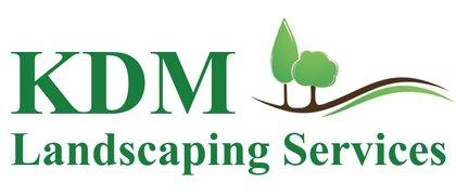 KDM Landscaping