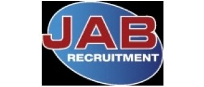 JAB is a specialist recruitment consultancy operating in the global oil & gas industry