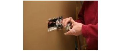 GA Helmore Electrical Contartors