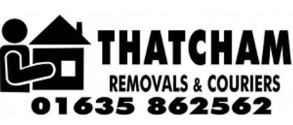 Thatcham Removals