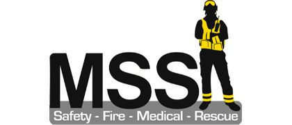 MSS Stunt Safety