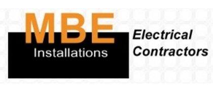 MBE Installations
