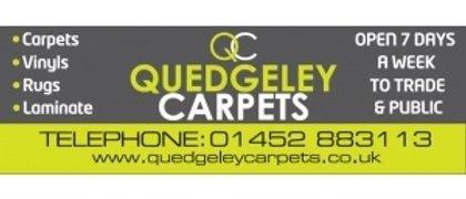 Quedgeley Carpets
