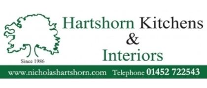 Hartshorn Kitchens and Interiors