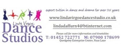 Linda Virgoe Dance Studios