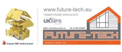 Future-Tech Developments Ltd