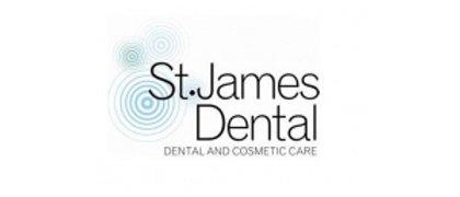 St-James Dental