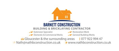 Barnet Construction