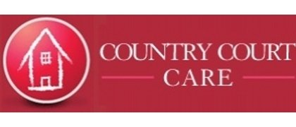 County Court Care