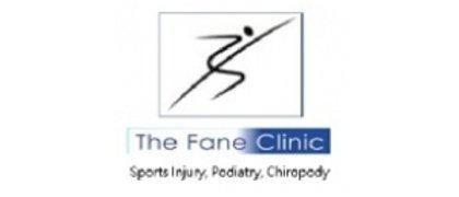 The Fane Clinic