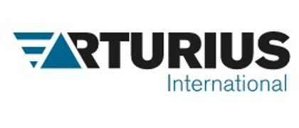 Arturius International