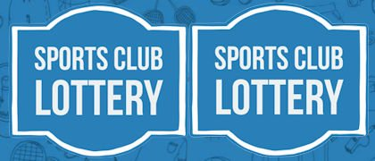 Teversal FC : Sports Club Lottery