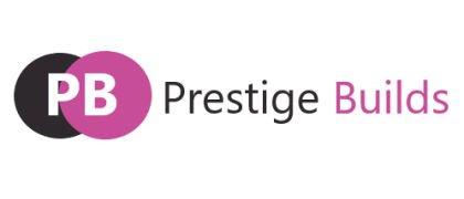 Prestige Builds
