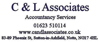 C & L Associates - Accountants