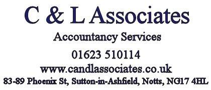 C & L Associates - Accountants
