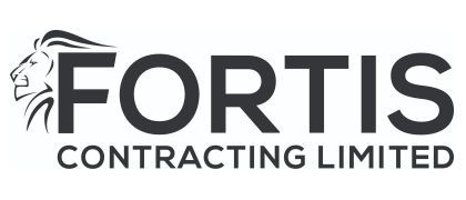 Fortis Contracting Ltd