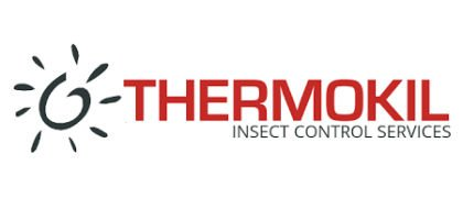Thermokil Services