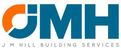 J M Hill Building Services