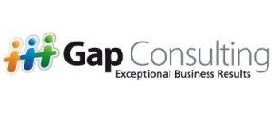 Gap Consulting