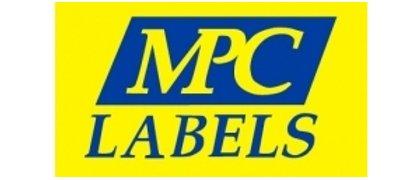 MPC Labels