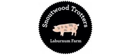 Snoutwood Trotters